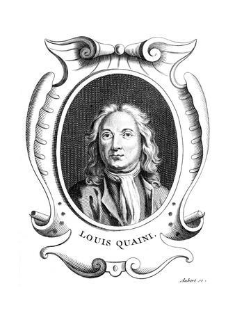 Luigi Quaini