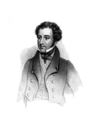 Henry Rowley Bishop