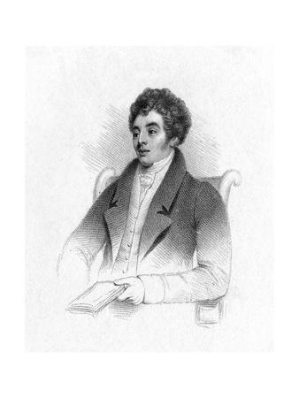 Robert Southey