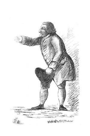 Robert Earl Nugent