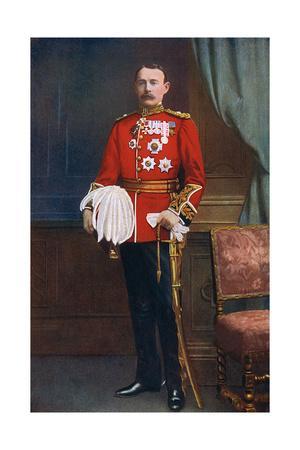 Sir Archibald Hunter