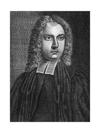 Samuel Croxall