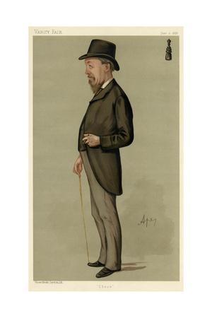 Blackburne, Chess Player