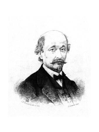 Germain Sommeiller