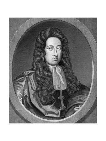 Sir Thomas Cookes