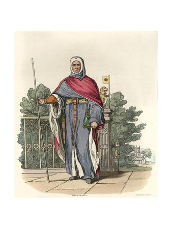 Sir William Gascoigne