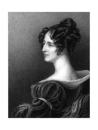 Anne Countess Rosebery