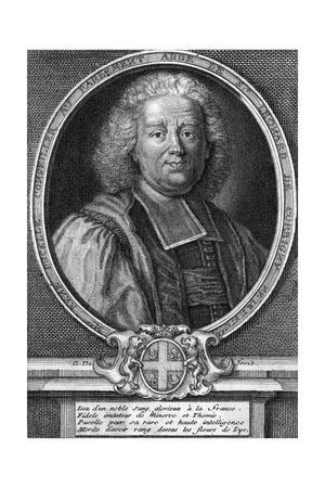 Rene Pucelle