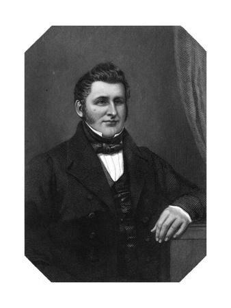 Jonas Webb