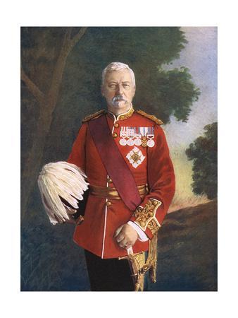 Robert Cunliffe Low