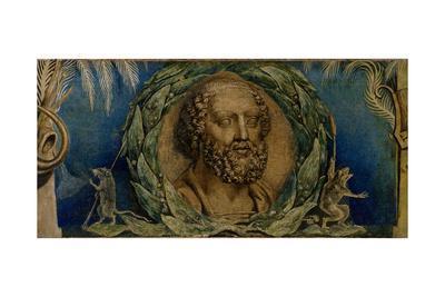 Homer, C.1800-03