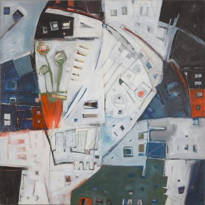 Jazz in Bloom