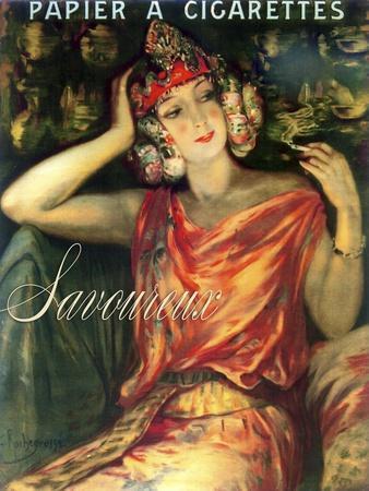 Savoureuxcigarettes