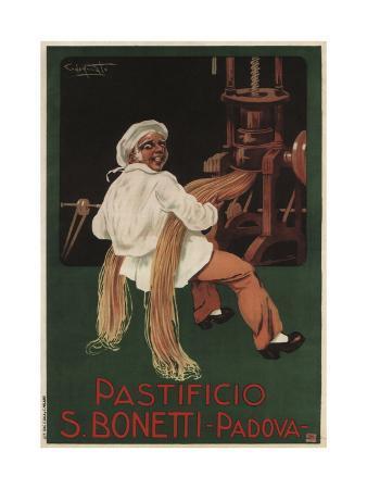 Pastificio