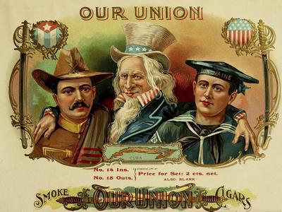 Our Union