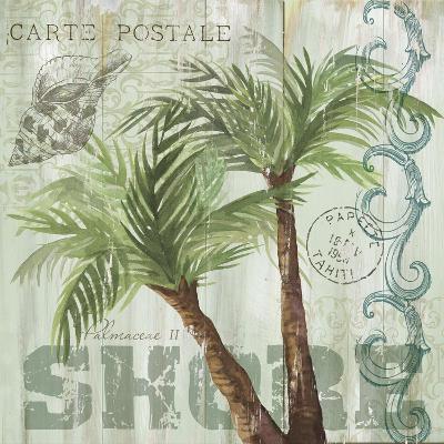 Palmaceae 2