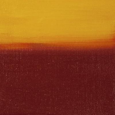 Dreaming of 21 Sunsets - V