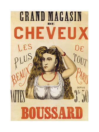 Boussard