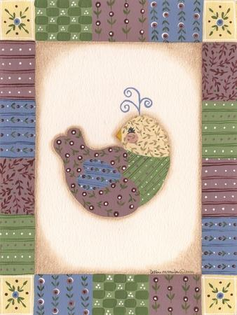 Chicken II