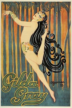 Gilda Good