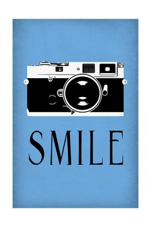 Smile - Camera