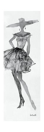 Fashion Sketchbook V