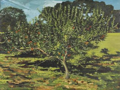 The Apple Tree, 1990