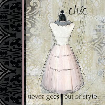 Le Style Chic 3