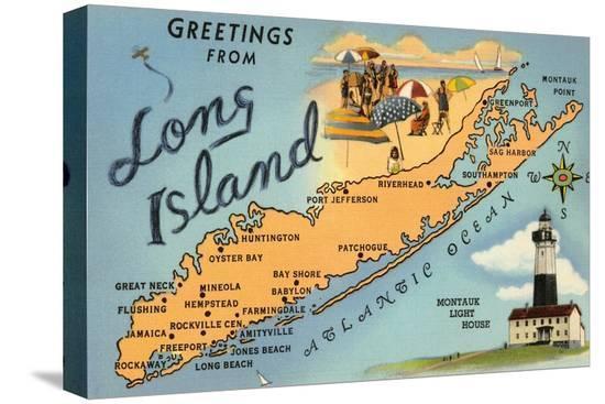 Greetings from Long Island, New York, Map on the bronx, long island map showing towns, suffolk county long island map, long island wantagh, antique long island map, long island herricks, new york map, new york city, nassau county, long island rail map, long island lirr map, washington dc map, long island buffalo, nassau county long island map, new york metropolitan area, suffolk county, long island new york, staten island, long island map view, long island sound, coney island, long island town names, long island bronx map, long island railroad map, long island connecticut map, times square, battle of long island, long beach, long island potato fields, long island boston map, ellis island, north shore long island map, hudson river, brooklyn bridge,