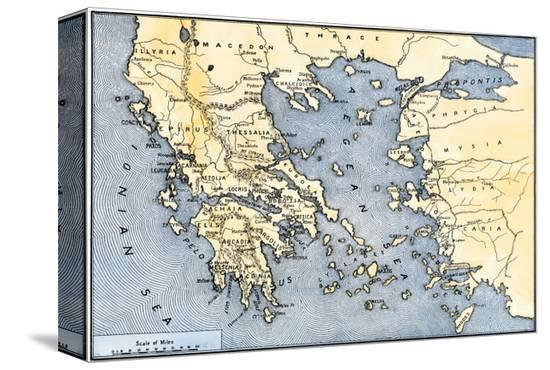 Map of Ancient Greece and its Colonies Map Ancient Greece on romans map, athens map, mediterranean sea map, alexander the great, greek alphabet, egypt map, peloponnesian war, greek mythology, italy map, rome map, babylon map, persian empire map, achaemenid empire map, ancient byzantium, trojan war, middle ages, mycenae on map, ancient greek, persia map, battle of marathon map, mesopotamia map, ancient rome, ancient egypt, peloponnesian war map, ancient macedonia, byzantine empire, roman empire, greek map, thebes map,