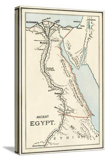 Map of Ancient Egypt Printable Map Of Ancient Egypt on printable map of africa, printable map of ancient civilizations, printable map of china, printable ancient egyptian gods, printable map of the rainforest, library of ancient egypt, printable map of ancient world, printable map of ancient middle east, printable map of ancient babylon, printable map of the revolutionary war, printable detailed map of egypt, aerial view of ancient egypt, wildlife of ancient egypt, printable current events in science, world of ancient egypt, printable map of nile river, printable map of cold war, amenities of ancient egypt, virtual tour of ancient egypt, printable map of easter island,