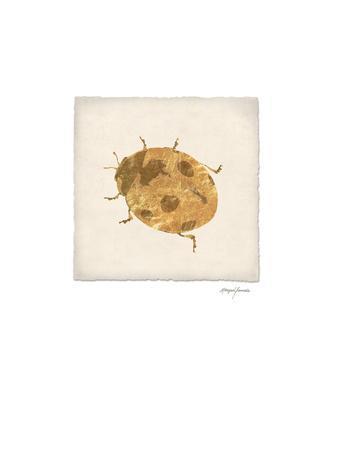 Luxe Ladybug