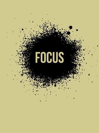 Focus Grey