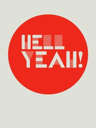 Hell Yeah! 1