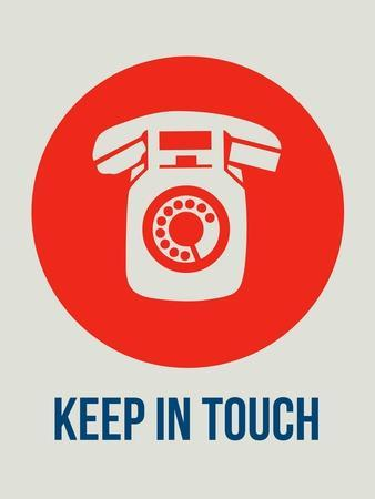 Keep in Touch 1