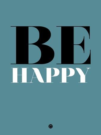 Be Happy 1