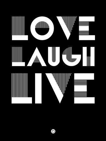 Love Laugh Live 2