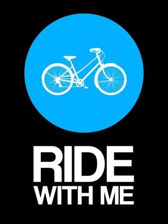 Ride with Me Circle 2
