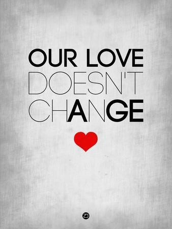 Our Life Doesn't Change 2