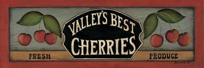 Valley's Best