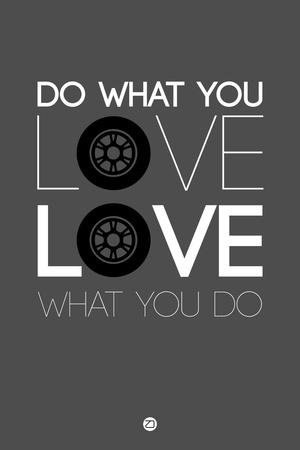 Do What You Love Love What You Do 6