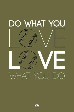 Do What You Love Love What You Do 11
