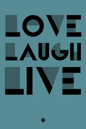 Love Laugh Live 4