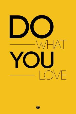 Do What You Love 2