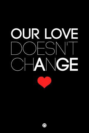 Our Life Doesn't Change 1