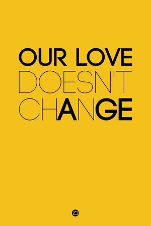 Our Life Doesn't Change 3