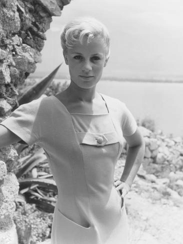 mary ure pictures