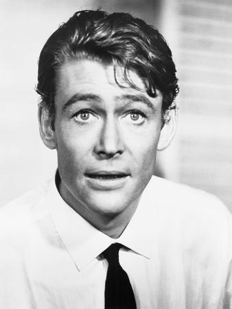 What's New Pussycat?, Peter O'Toole, 1965