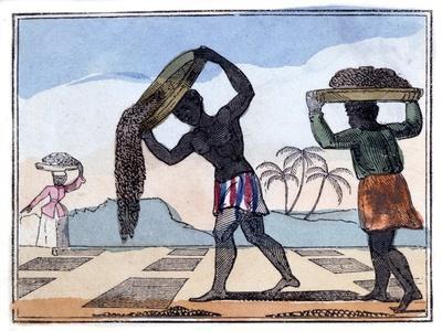 Manuring, 1826