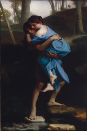 Paul Et Virginie, 1866